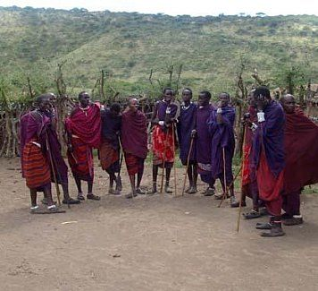 0085--masai-hommes--serengeti.jpg