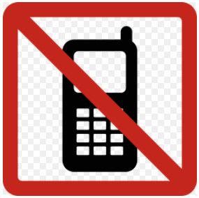 Questions-Réponses-Pourquoi l'utilisation des téléphones ...
