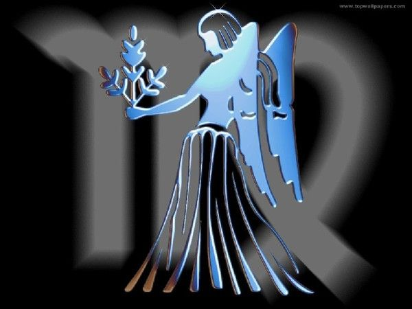 Astrologie - Signe - Vierge - Présentation -