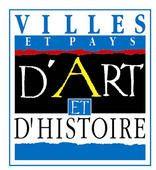 Tourisme et histoire - Bordeaux - Ville d'art et d'histoire