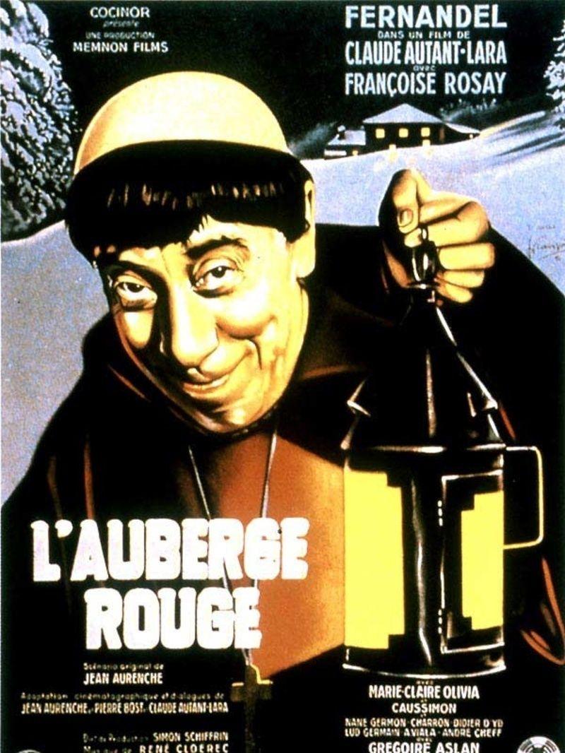 1247032543_auberge_rouge.jpg
