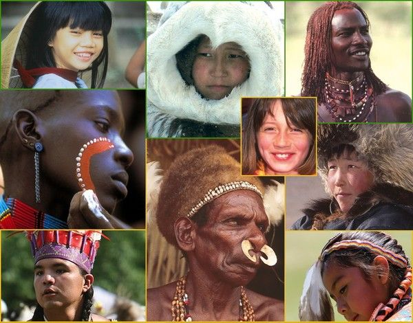 Faits de société - L'espérance de vie mondiale -