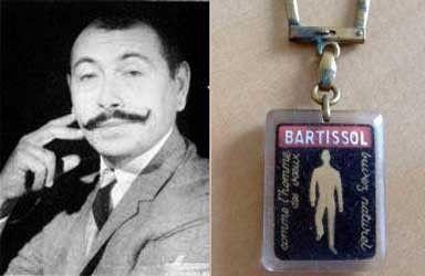 Pub et images - Bartissol -