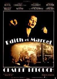 1983_Edith_et_Marcel.jpg