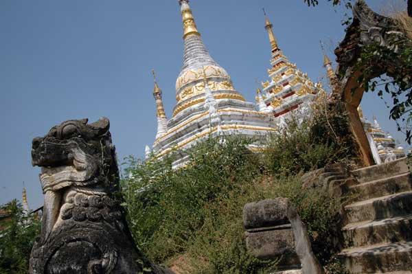 20070514211944_birmanie-inwa.jpg