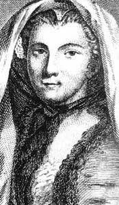 Les Favorites Royales - Les soeurs Nesle, favorites de Louis XV -