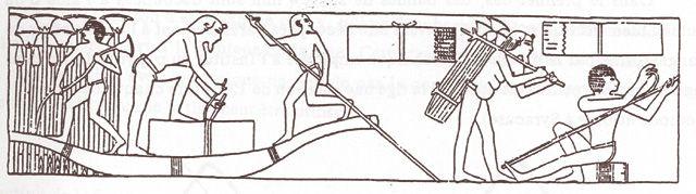 21-papyrfresque-149064e.jpg