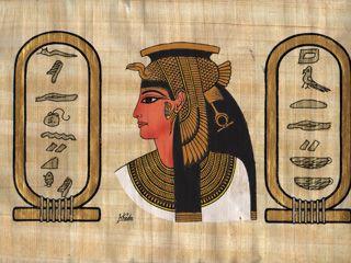 25-papyr-1490712.jpg