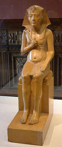 255px-Egypte_louvre_172_pharaon.jpg