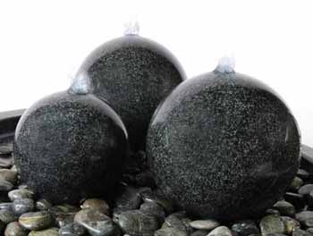 3-granite-balls-350-02.jpg