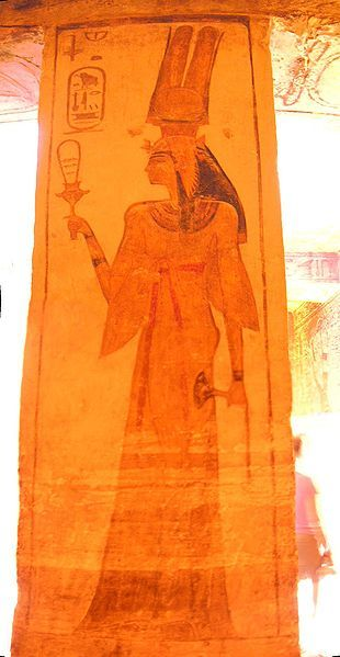 310px-Nefertari.jpg
