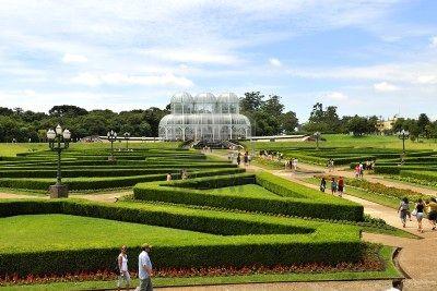 4562884-jardin-botanique.jpg