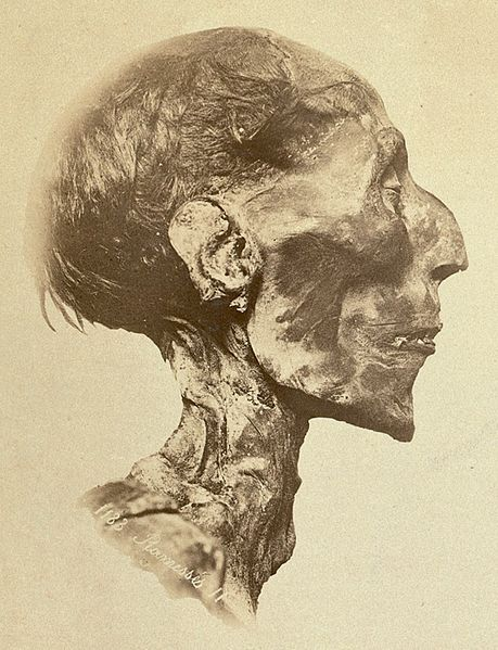 459px-Ramses_II_-_The_mummy.jpg