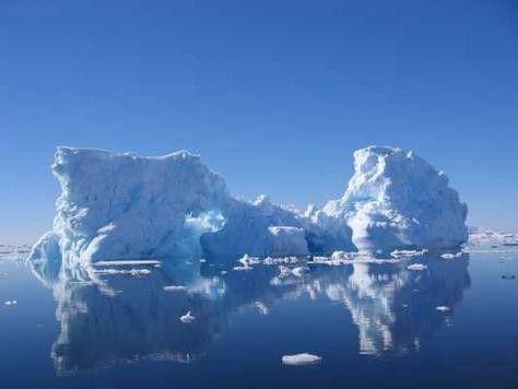 Climat et réchauffement climatique-Réchauffement planète