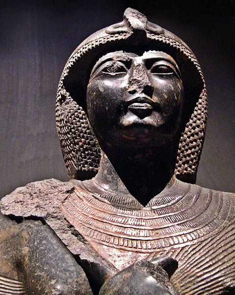 479px-Ramses_II.jpg