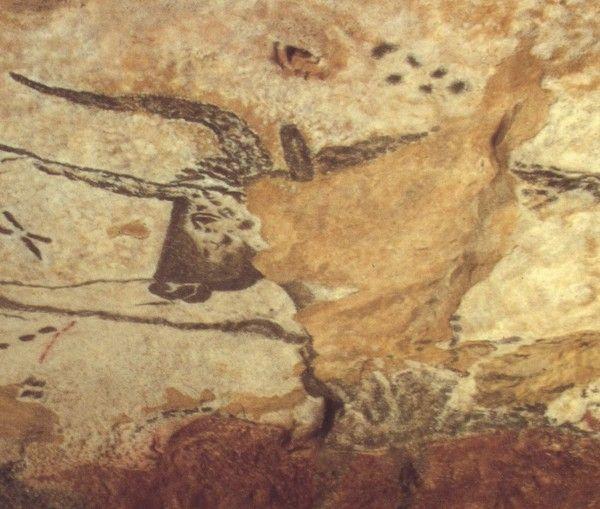 Archéologie - Art du Paléolithique -