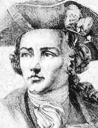 Flibustiers, boucaniers... - Jacques Cassard -