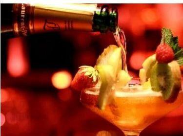 Boissons et cocktailsLe Whisky-Quelques cocktails-