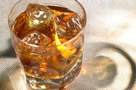 Boissons et cocktailsLe Whisky-Qui etes vous ?-