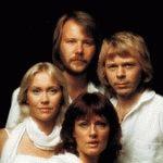 ABBA : une groupe suédois qui a marqué les années disco