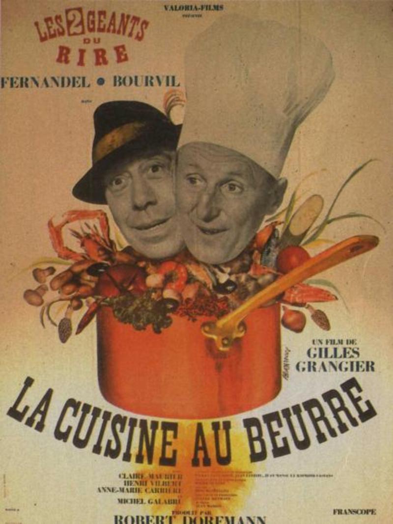 629368340-La_cuisine_au_beurre.jpg