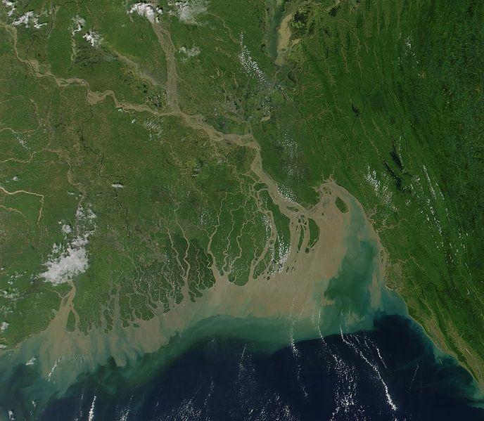 688px-Gangesdelta_klein.jpg