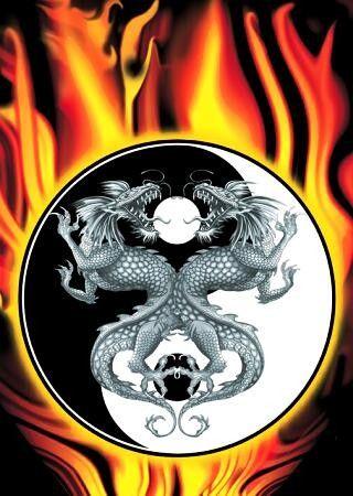 Histoire-Antiquité-Asie Mineure- Origines Chine -