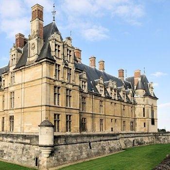 Balade en France -Journées du Patrimoine-Quelques sites