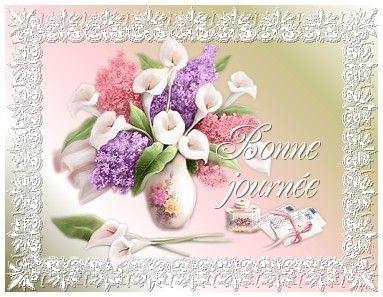 Image du Blog fr.pickture.com/blogs/acoeuretacris