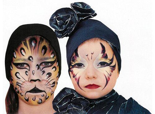 Carnaval - Vive Carnaval -