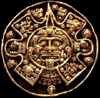 Prophéties - prédictions - Le calendrier Maya -
