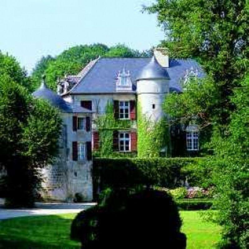 77_chateau-urtu-2-1814924.jpg