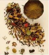 Epices et condiments - Histoire du poivre...