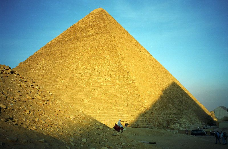 800px-Giza_pyramid05js.jpg