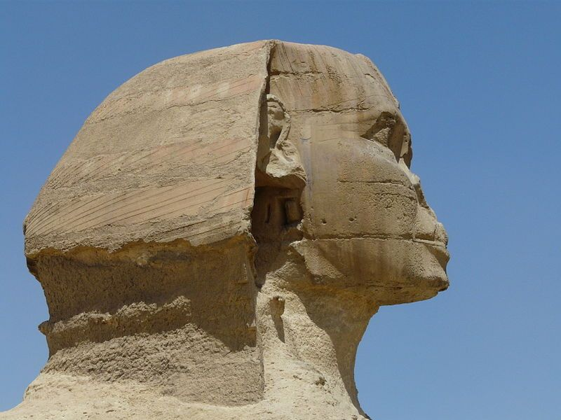 800px-Gizeh-Sphinx-de-profil.jpg