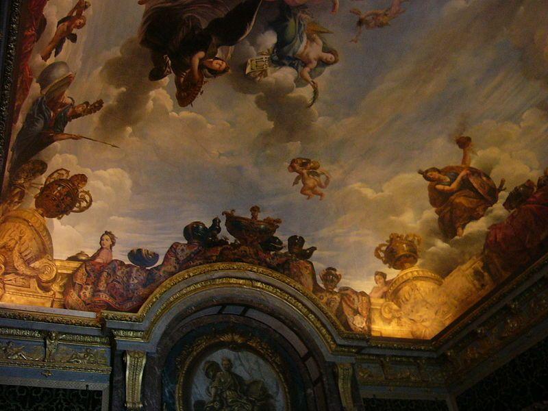 800px-Plafond_du_salon_de_l_abondance_du_chateau_de_versailles.jpg