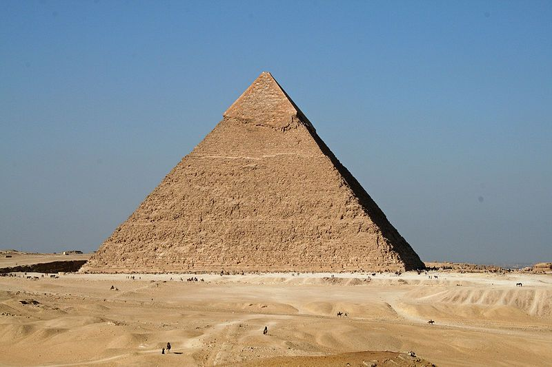 800px-Pyramide_khephren.jpg