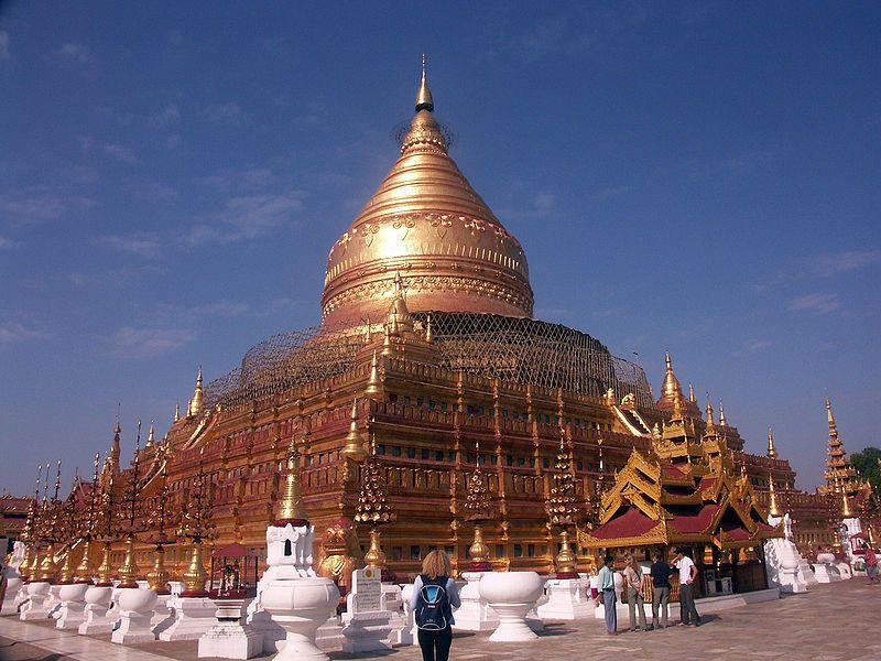 800px-Shwezigon_Pagoda.jpg