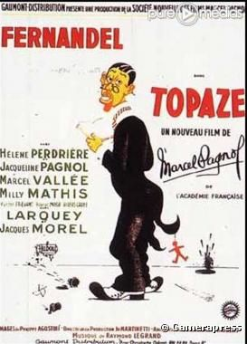 801580-affiche-topaze-diapo-1.jpg