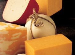 tout savoir sur les fromages. Black Bedroom Furniture Sets. Home Design Ideas