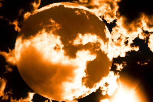 Formation de la Terre : un des géochronomètres était faux