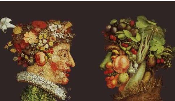Médecines douces - Phytothérapie -