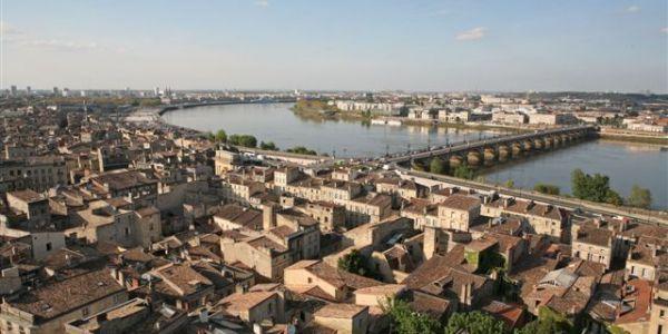 929384_3_3e6e_la-ville-de-bordeaux.jpg