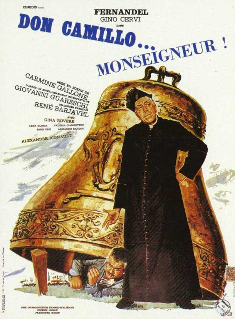 936full-don-camillo-monsignore-ma-non-troppo-poster.jpg