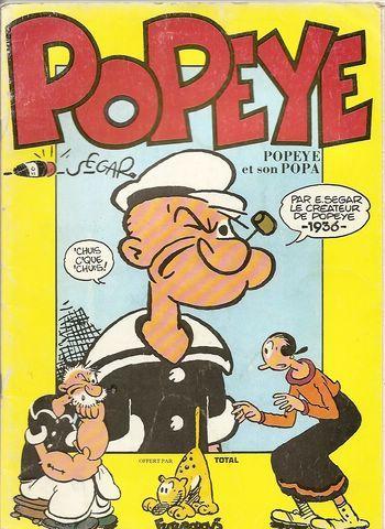 BD-Popeye-et-son-popa-F.jpg
