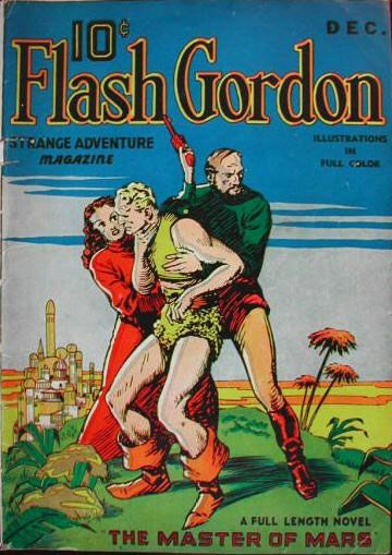 BD_Flash_Gordon_Super.jpg
