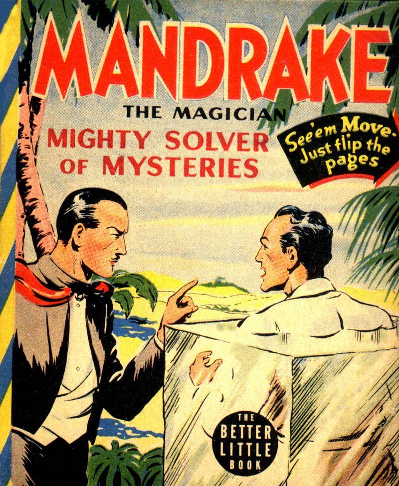 BD_Mandrake1.jpg