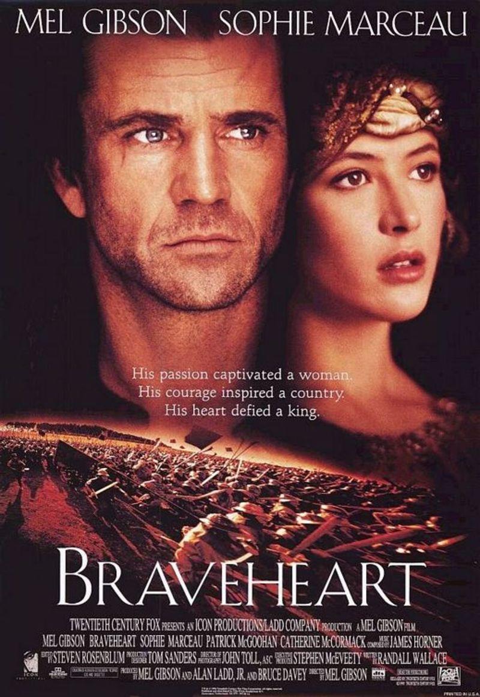 Braveheart-2.jpg