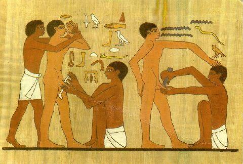 Circumcision_Sakkara_3.jpg