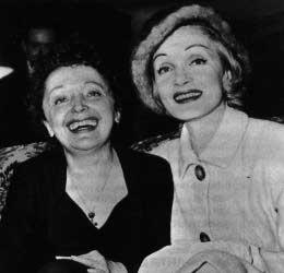 Edith_Piaf-Marlene_Dietrich.jpg